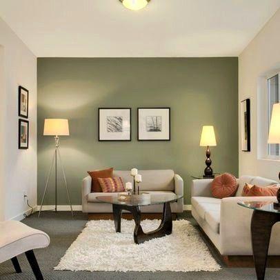 Pin Auf Wohnzimmer Ideen Wohnung