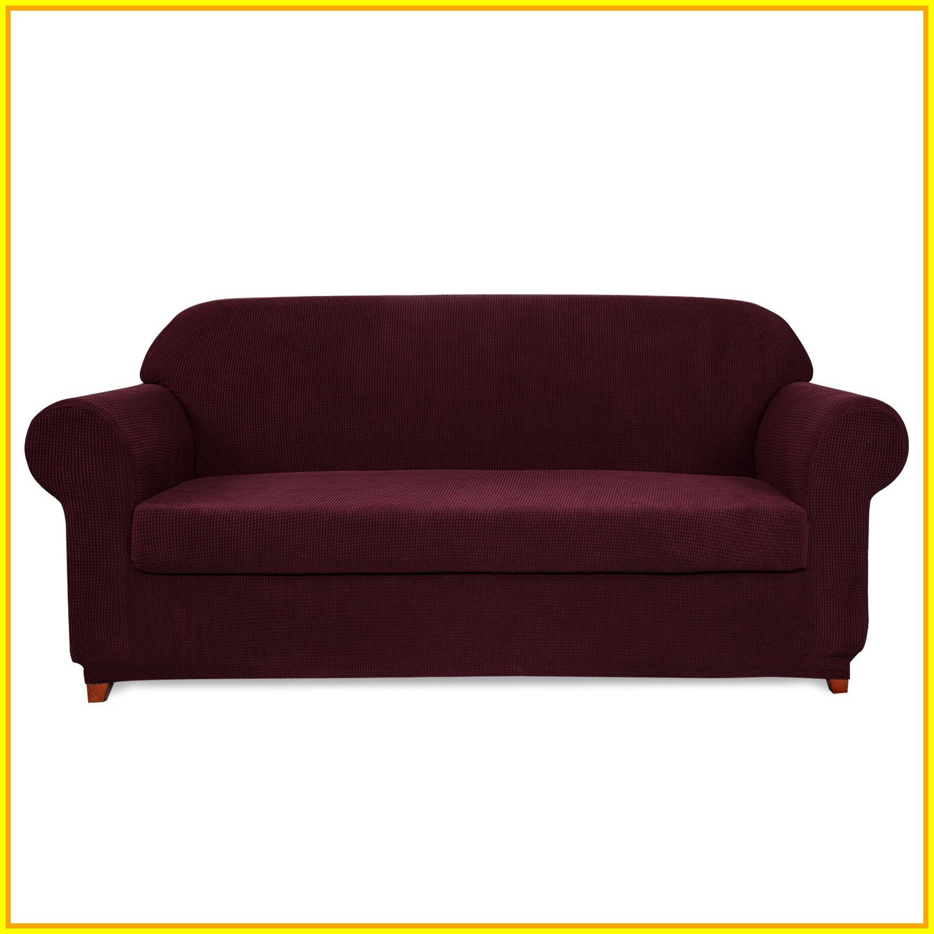 51 amazon couch slipcovers #amazon #couch #slipcovers Please Click Link To Find More Reference,,, ENJOY!!
