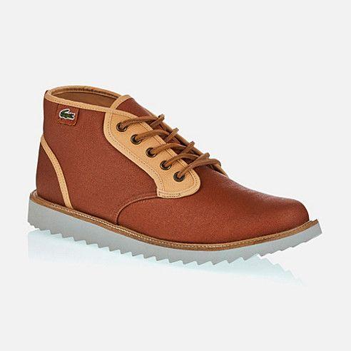 Men | Lacoste shoes, Shoe collection