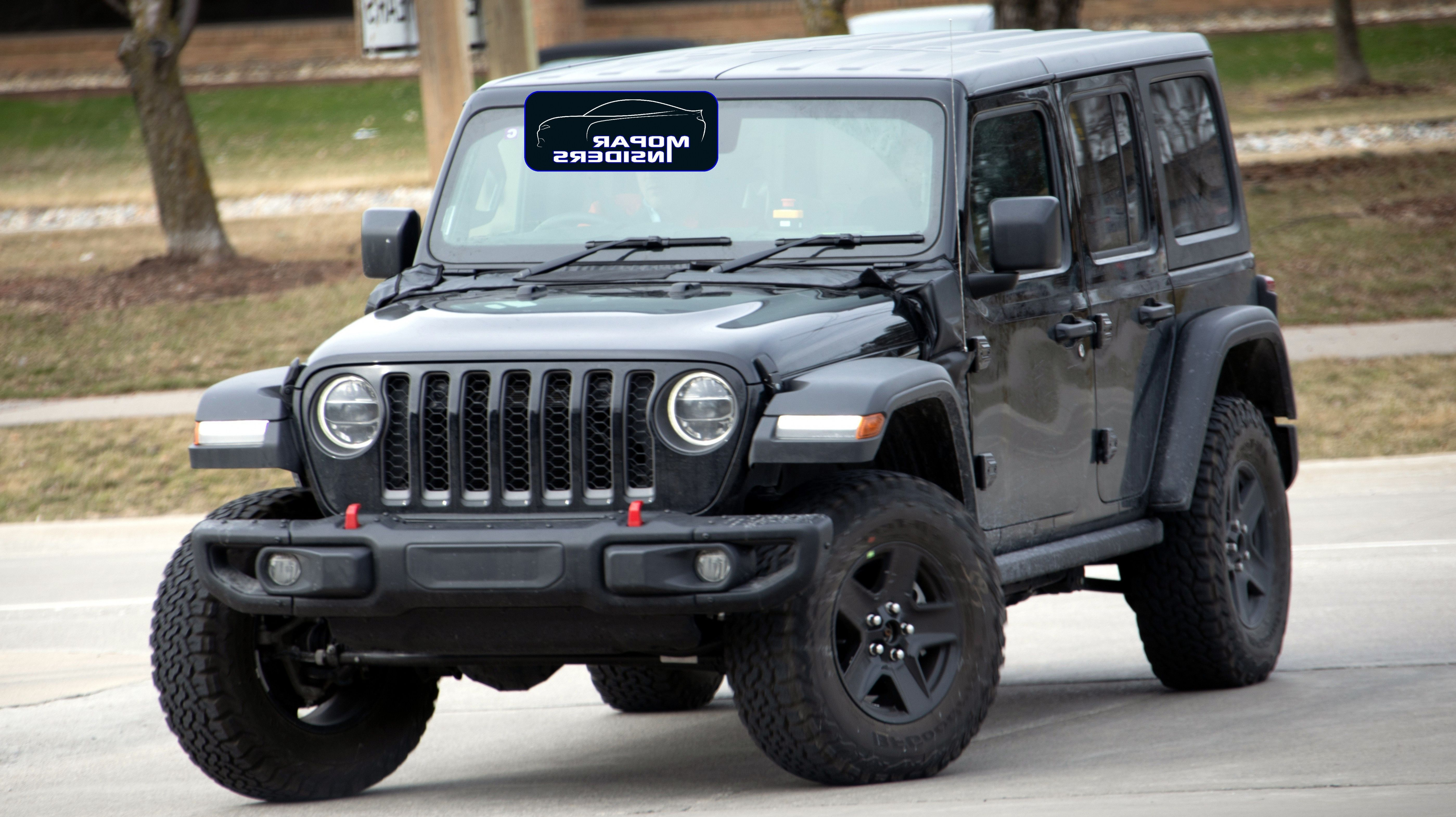Here S What People Are Saying About Jeep Wrangler Rubicon Jeep
