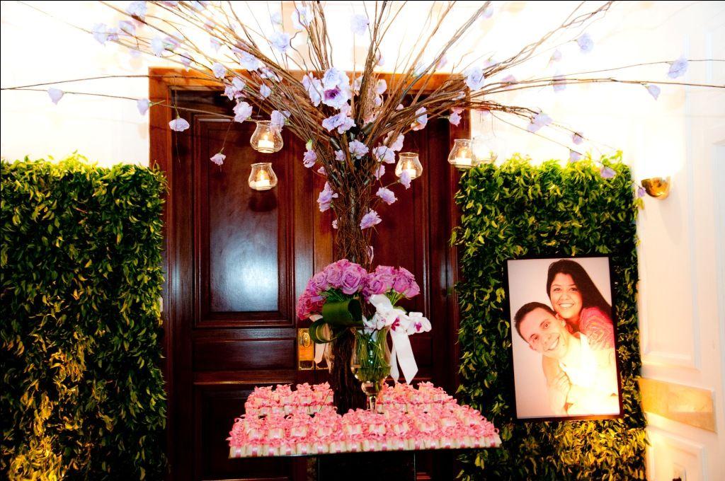 Beautiful Wedding Reception Entrance Wedding Ideas Pinterest