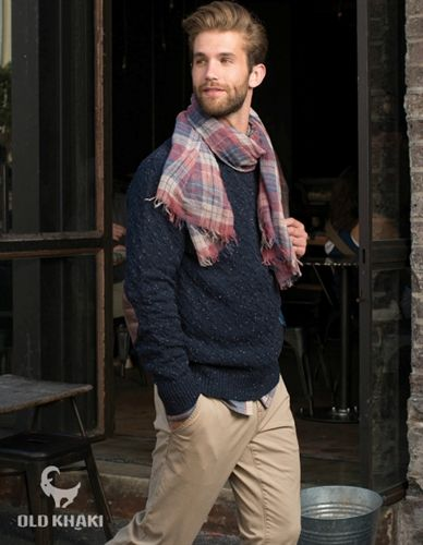 INDEPENDENT MGMT MILANO / ANDRE HAMANN