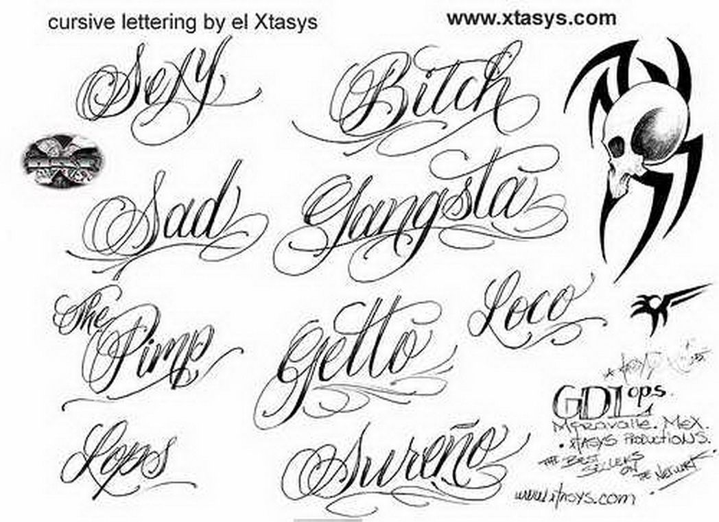 cursive letter designs design your own writing tattoo 5423237 topcursive letter designs design your own writing tattoo 5423237 top