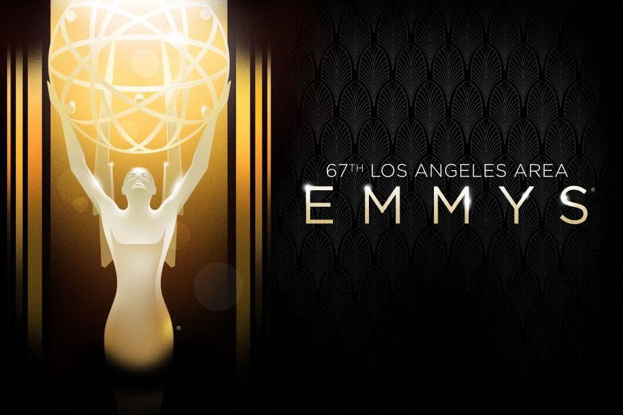 Emmy 2015: saranno annunciati questa notte in America, in un live che andrà in onda su FOX. Le scelte della redazione e dei lettori di Dituttounpop.it