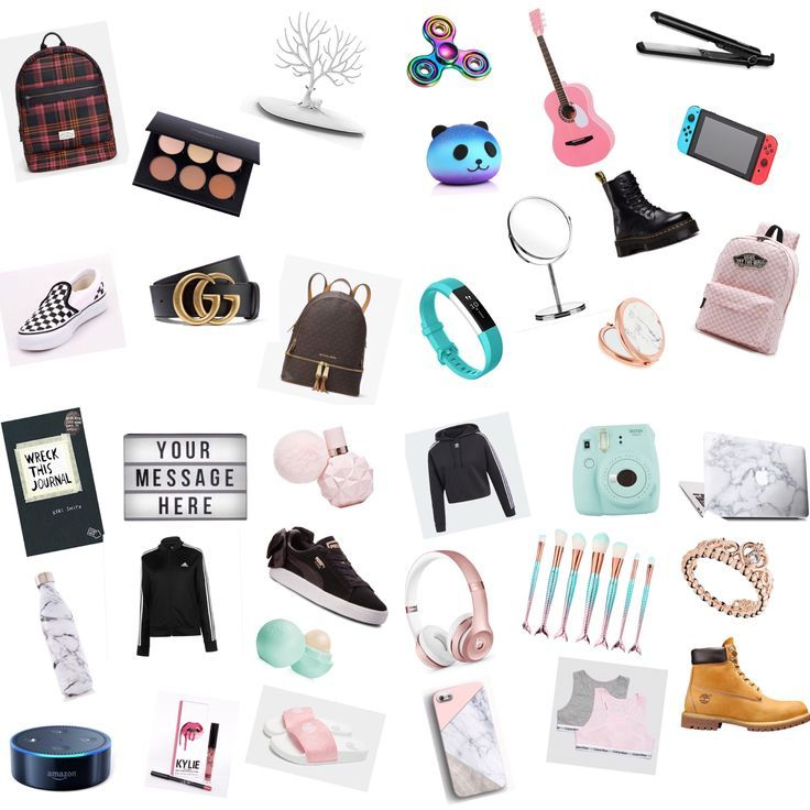 Gifts for 14 year old girls gifts girls year