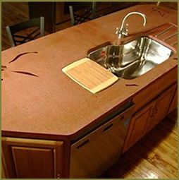 Pin On 1 Kitchen