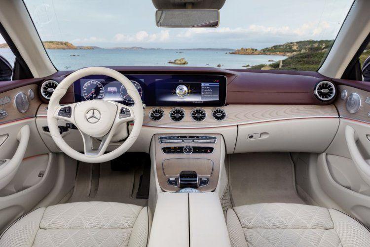 E klasse cabriolet mooie auto pinterest mercedes benz benz e klasse cabriolet fandeluxe Choice Image