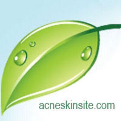 "AcneSkinSite on Twitter: ""Drink More... Water Green Tea Lemon Water White Tea Fresh Juice Coconut Water"""