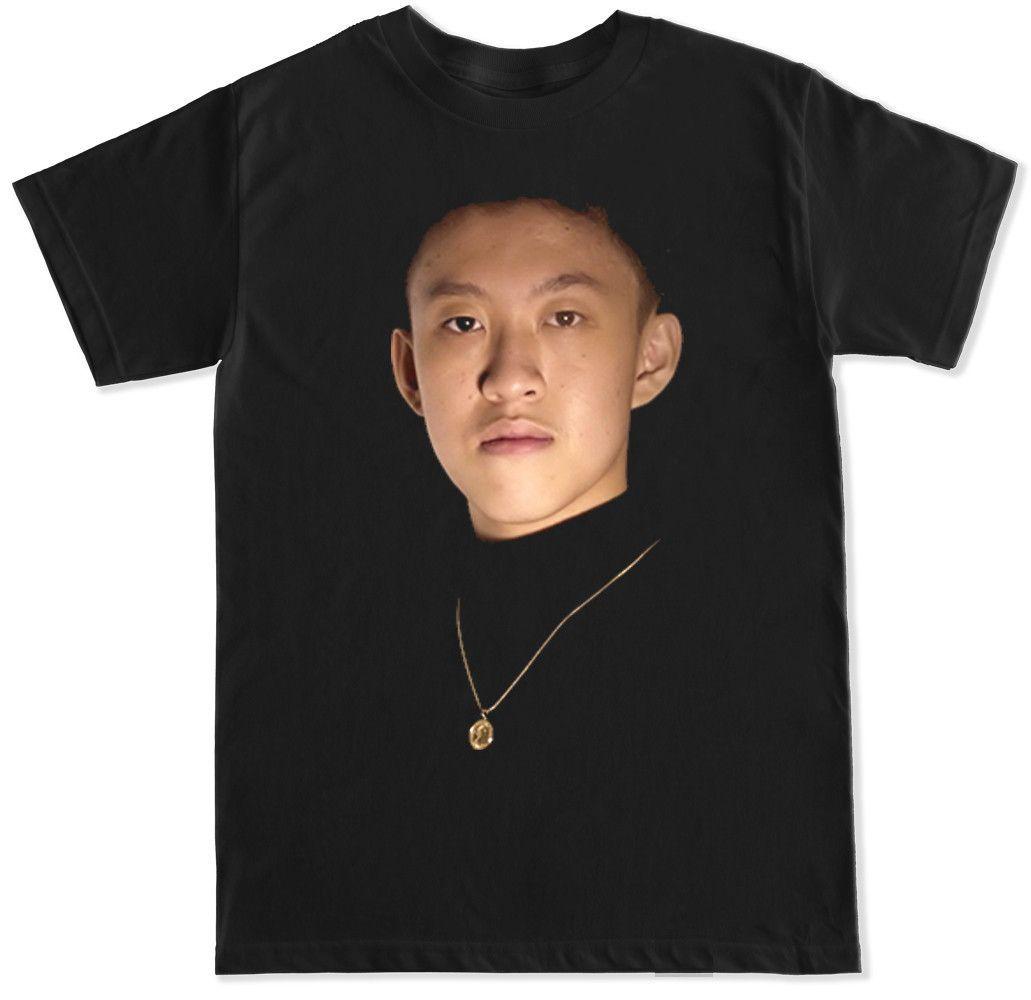 Men's CHIGGA T Shirt