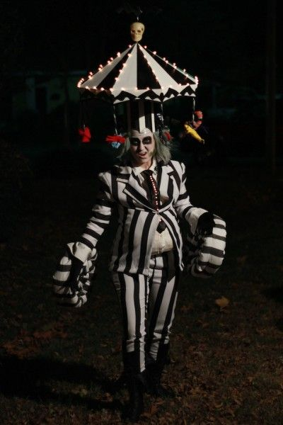 beetlejuice movie character costumes betelgeuse costume #beetlejuice   beetlejuice costume, movie