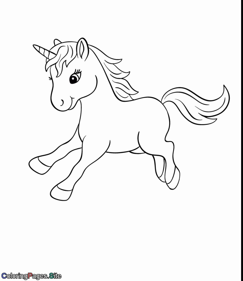 Unicorn Free Printable Coloring Pages Luxury Coloring Book Baby Unicorn Coloring Pages Cute To Print In 2020 Unicorn Coloring Pages Baby Unicorn Cute Coloring Pages