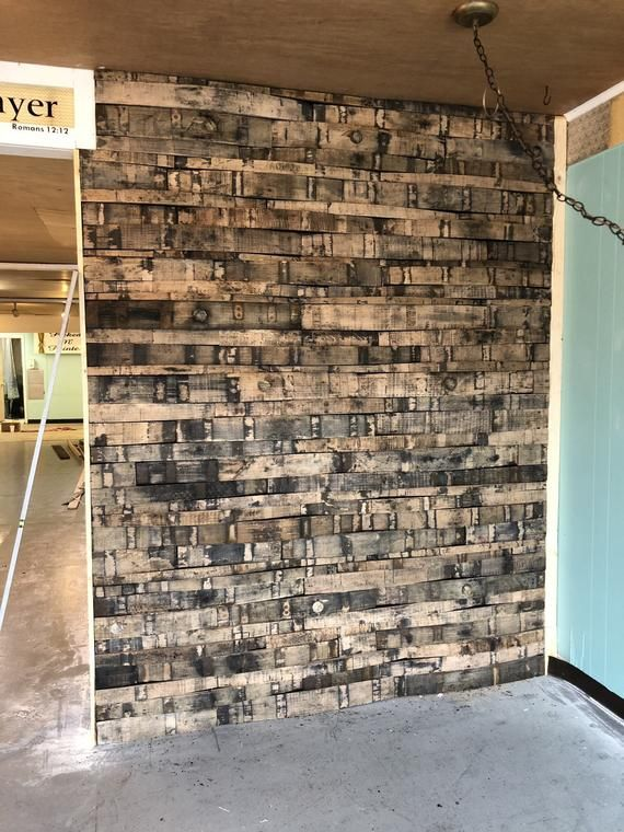 bourbon barrel stave wall covering barrel slat whiskey on wall coverings id=26231