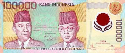 List Of Currencies Diffe Countries With Pictures The Genuine Blogging