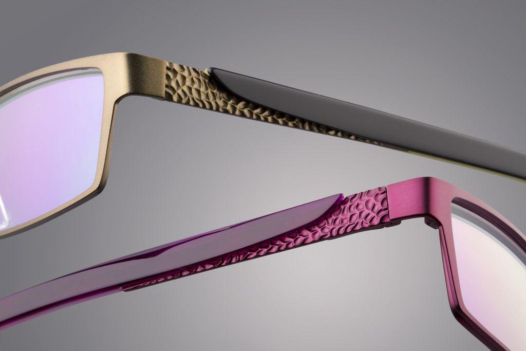 Heston oakley sunglasses sunglasses oakley