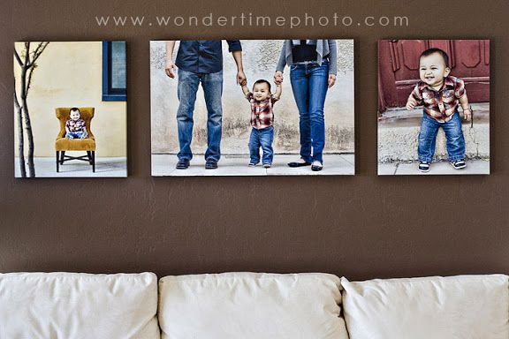 What To Do With Large Bare Walls House Pinterest Walls And House