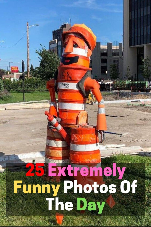 Dirty Friday Memes Twitter