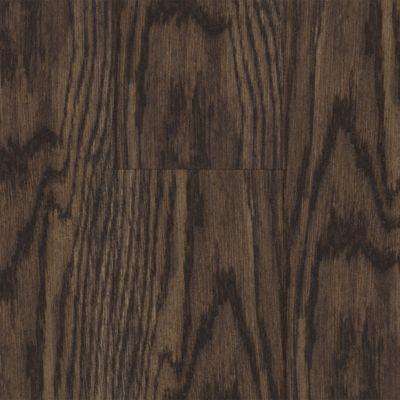 3 4 X 5 Lexington County Oak Wirebrushed Virginia Mill Works Lumber Liquidators Solid Hardwood Floors Hardwood Distressed Hardwood