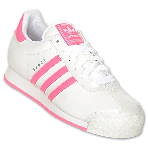 adidas Samoa Women s Casual Shoe  3398696d32