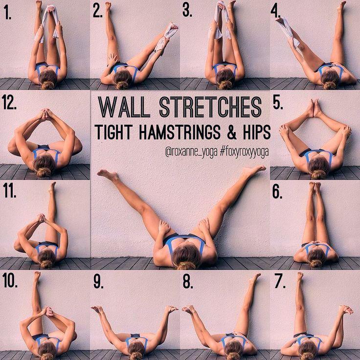 Wenn wir mit Rückenschmerzen, schlechter Haltung, dem ganzen Tag sitzen (Schreibtischjob) oder - #dem #ganzen #Haltung #mit #oder #Rückenschmerzen #schlechter #Schreibtischjob #Sitzen #sport #Tag #wenn #Wir