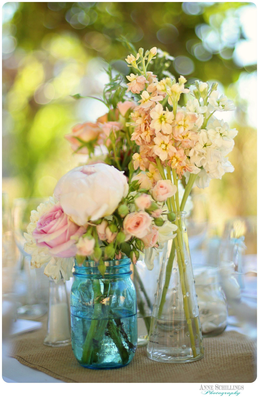 Wine country wedding kenwood sonoma county california bride groom
