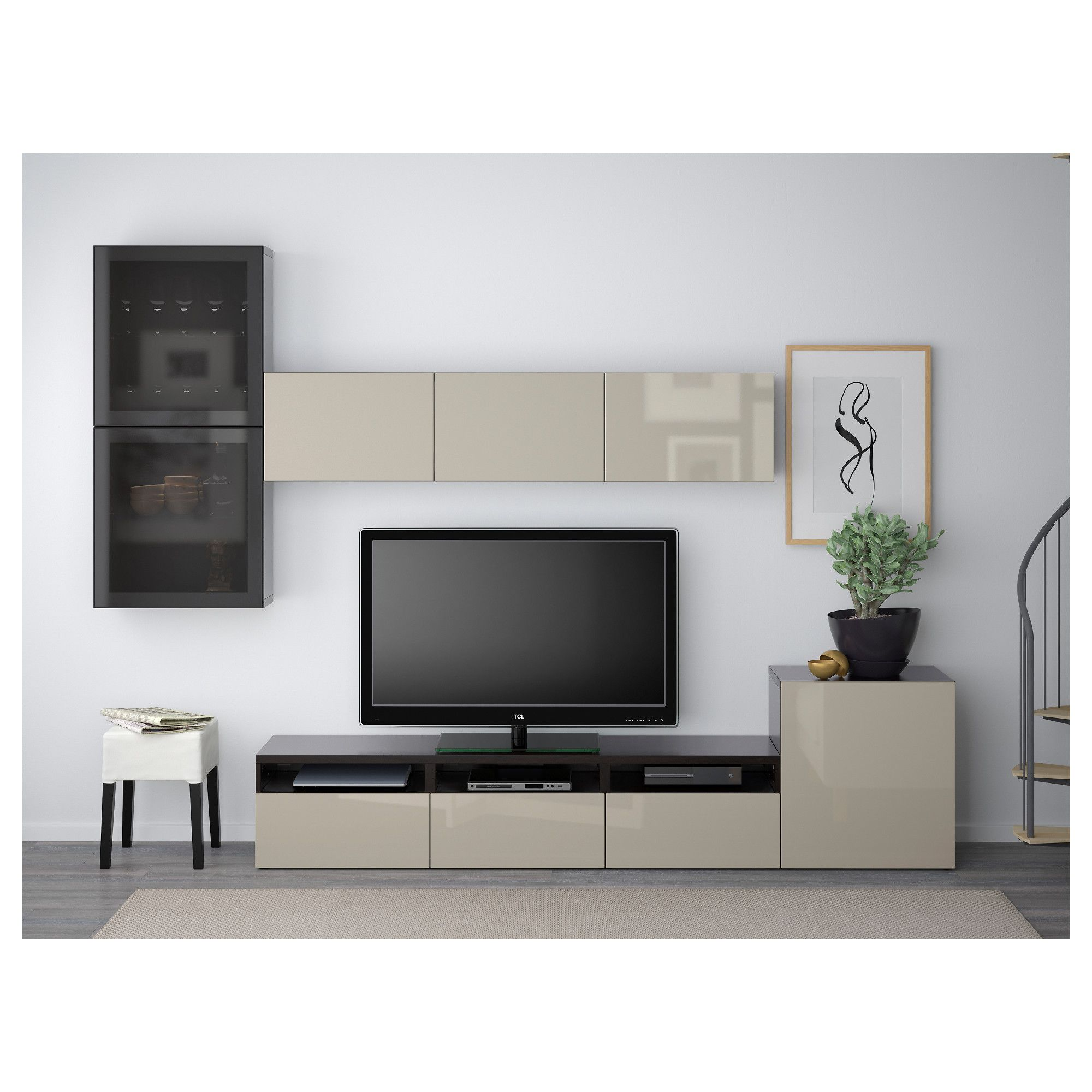 Furniture Home Furnishings Find Your Inspiration Ikea Living Room Living Room Tv Living Room Tv Wall