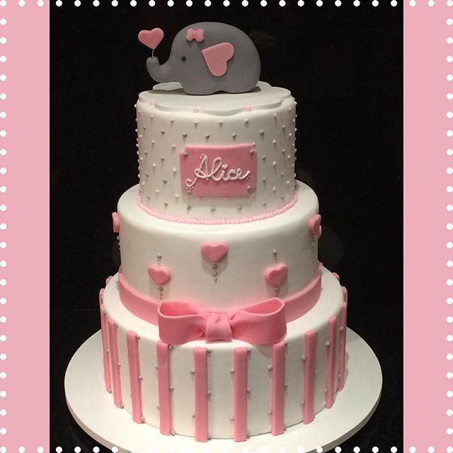 #vanessisses #vemalicevb #tiacoruja #chádebb #babyelephantcake #bolodecorado #pastaamericana #muitoamorenvolvido  #festaemcasaémaisgostoso