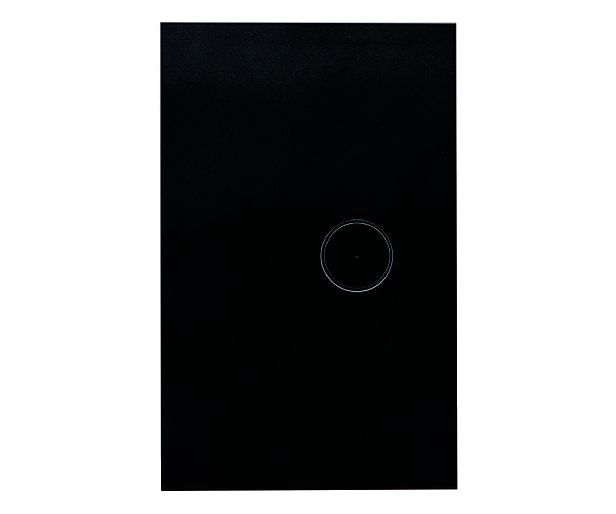 Clipsal Saturn Zen Wiring Diagram For Home Alarm System By Schneider Electric