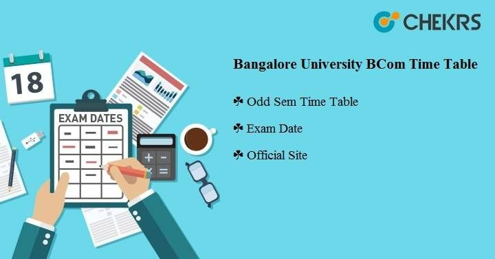 Mbbs admissions in bangalore dating