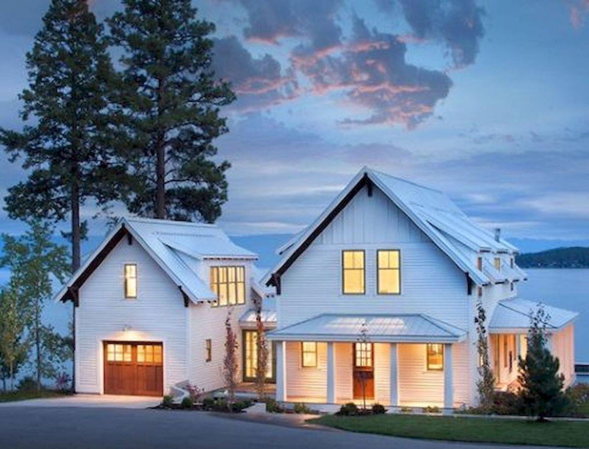 41+ Small farmhouse design info