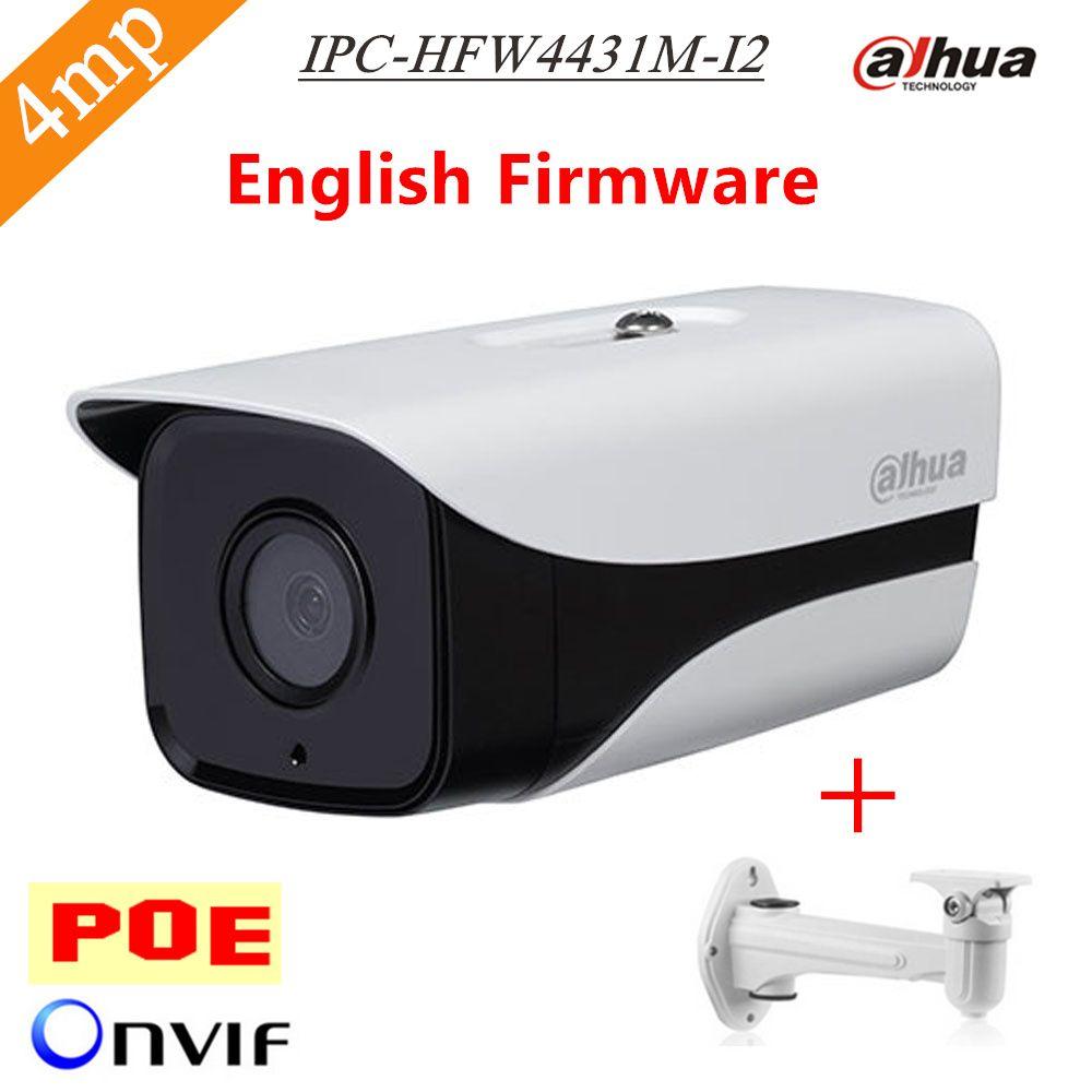 Ipcam Firmware