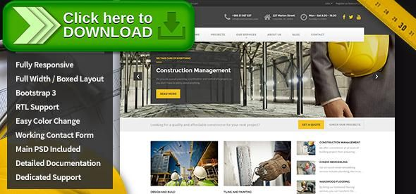 Free nulled buildpress construction business html template download themeforestfree nulled download buildpress construction business html template from http wajeb Choice Image