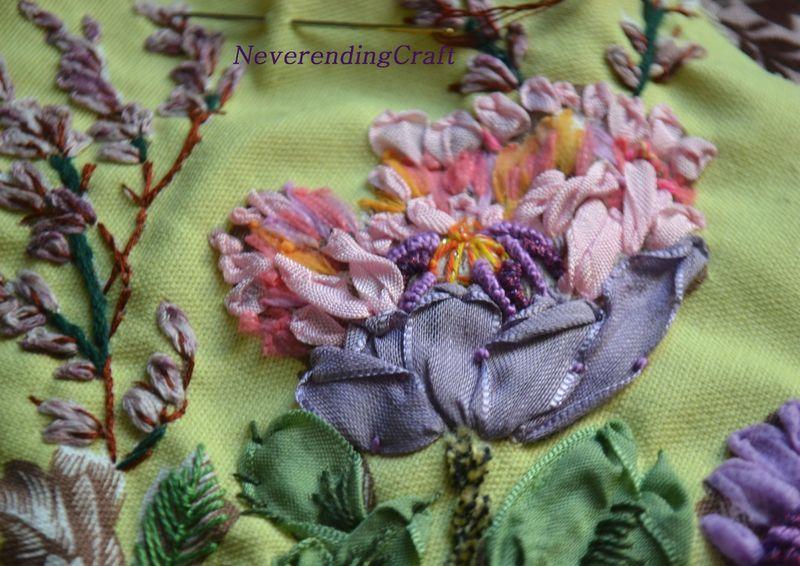 Bouquet_NeverendingCraft1