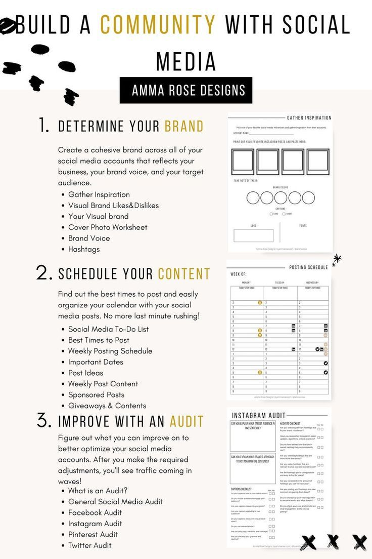 38 Best business marketing templates for May 2020