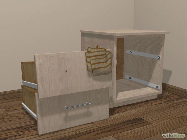 Paint Laminate Furniture Step 3 Version 2.jpg