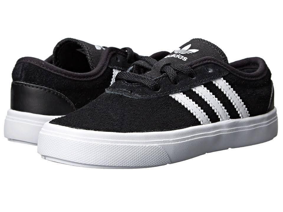 adidas Skateboarding zapatos
