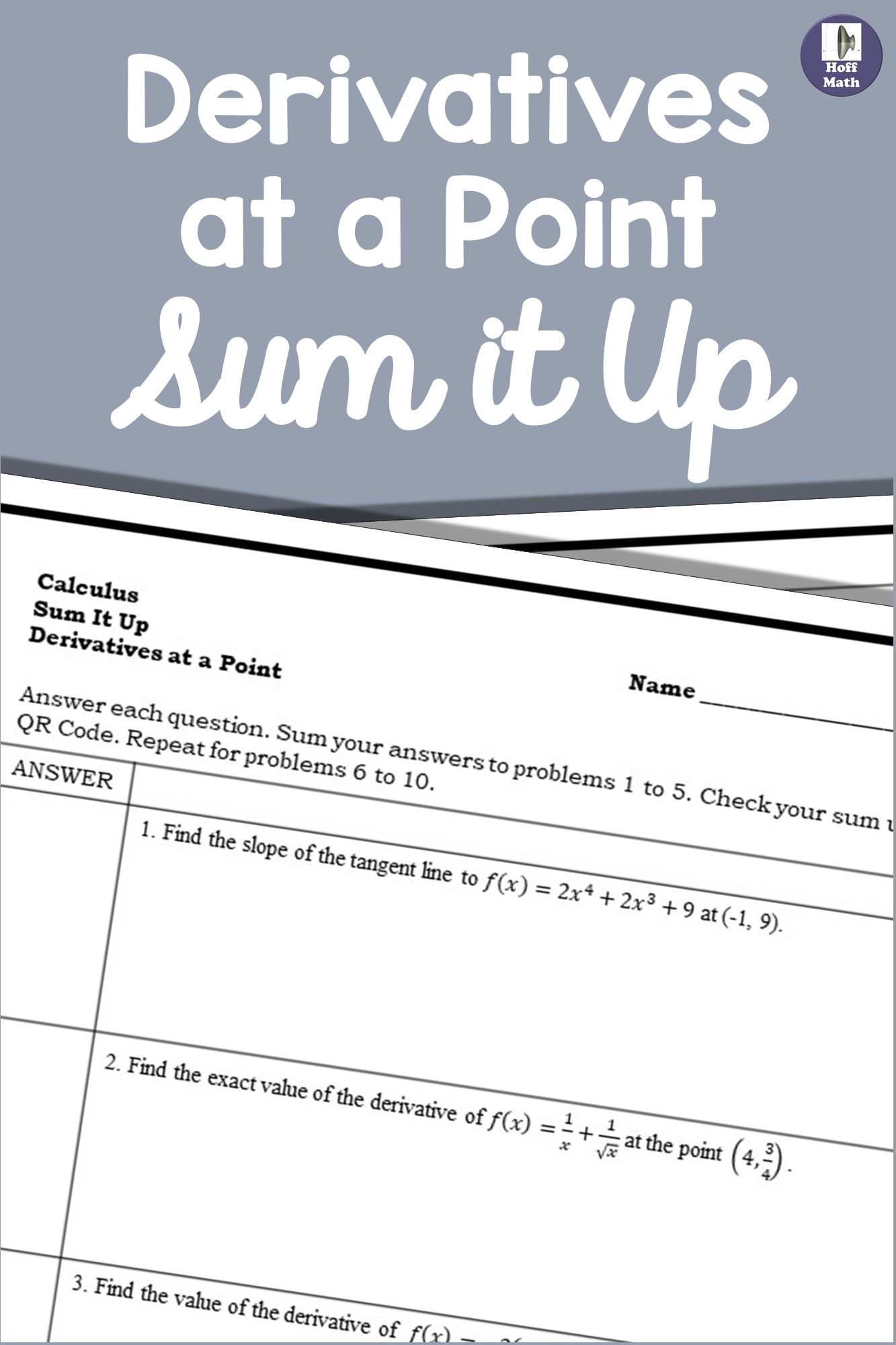 Pin On Ap Calculus Ab Bc