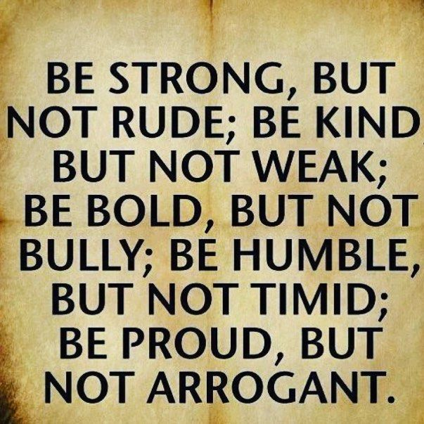Top 100 badass quotes photos #quotes #lovequotes #relationshipquotes #badassquotes #positivevibes #humble #stronger #lovelife #toronto See more http://wumann.com/top-100-badass-quotes-photos/