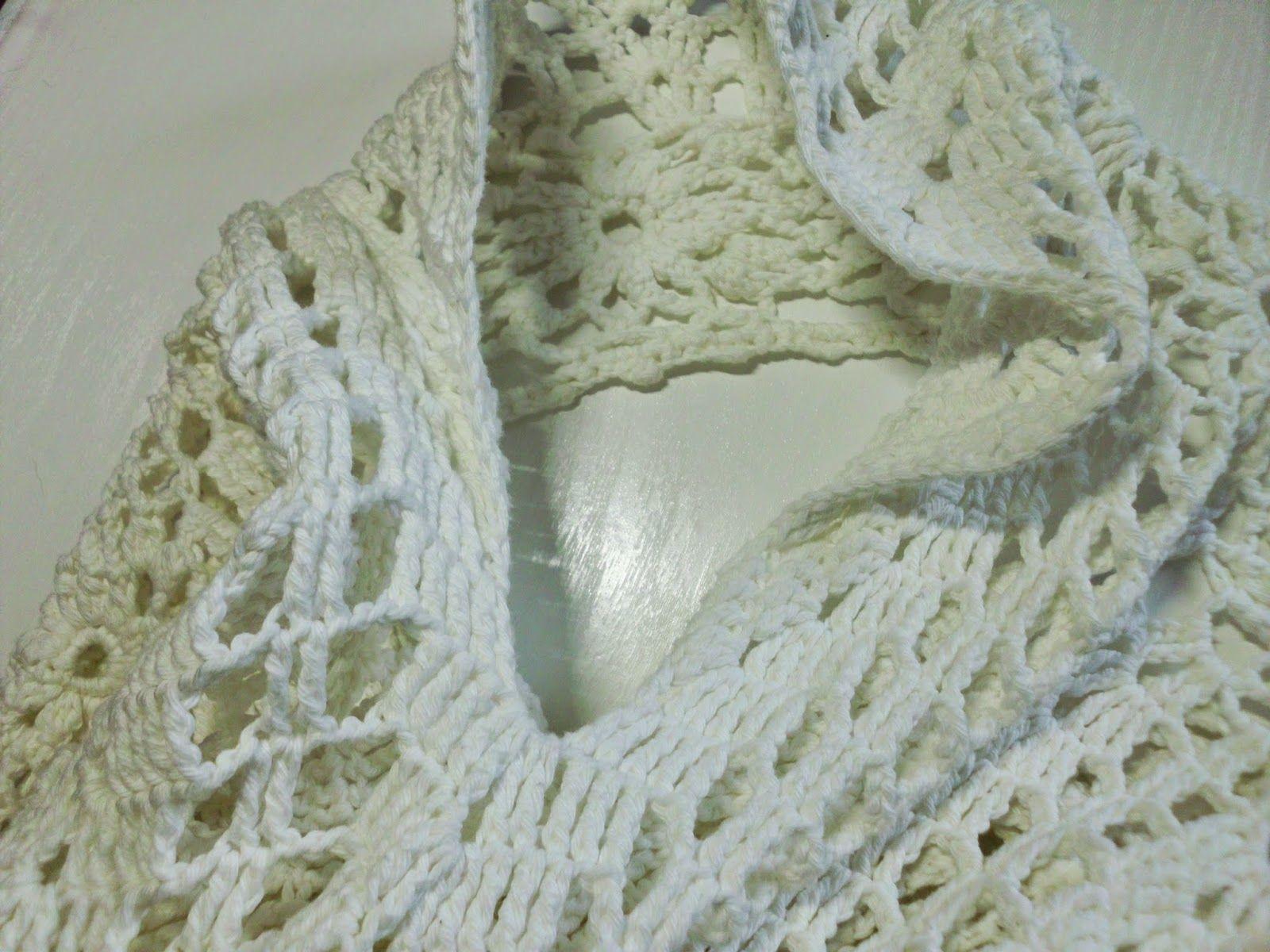 Enchanting Häkelmuster Für Pattern - Decke Stricken Muster ...