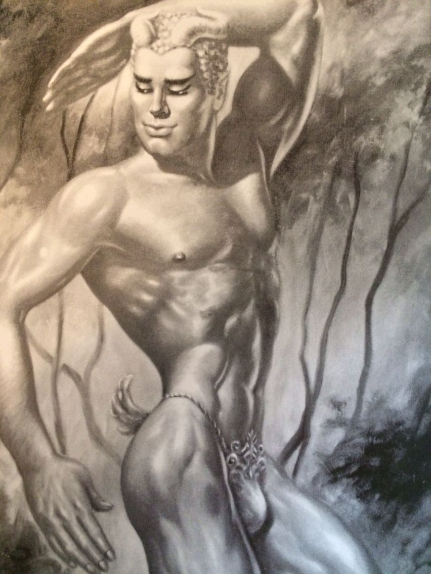 Pan greek god of the hunt and eroticism also god of fear that is pan greek god of the hunt and eroticism also god of fear that is where we buycottarizona