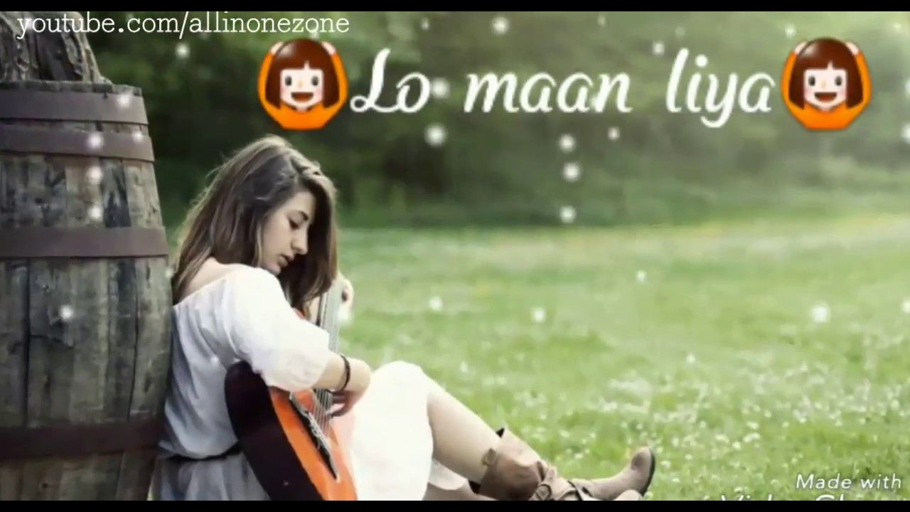 Pin By Sneha Shinde On Videos In 2019 Download Video