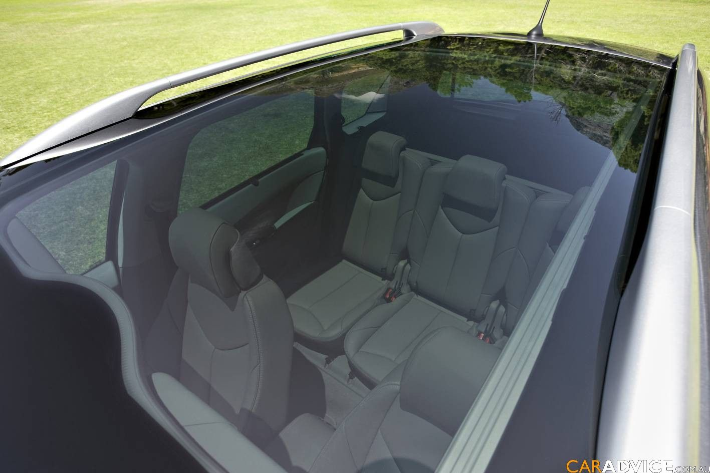 large custom sunroof google search the dream starter. Black Bedroom Furniture Sets. Home Design Ideas