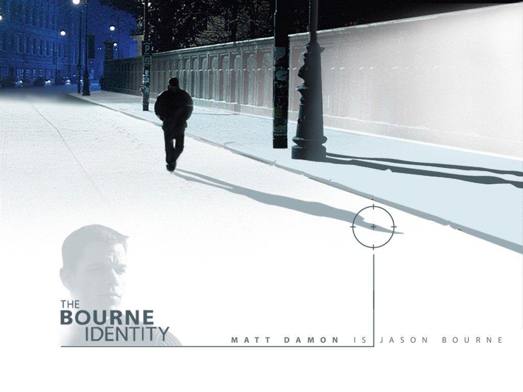 The Bourne Supremacy - Sfondi Desktop gratis: http://wallpapic.it/film/the-bourne-supremacy/wallpaper-33912