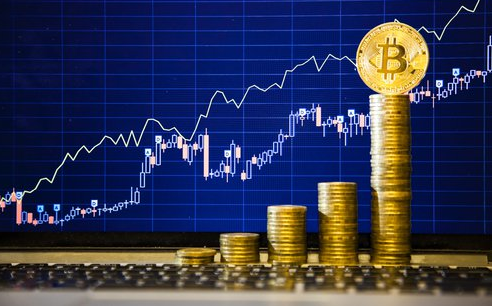 Gcc cryptocurrency share price