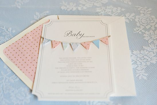 Elegant baby shower no detail was overlooked at this elegant baby elegant baby shower no detail was overlooked at this elegant baby shower styled and sweet baby young pinterest babies babyshower and party time filmwisefo