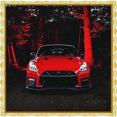 Photo of Affordable Sport Cars #lamborghini   Luxury Cars Jaguar