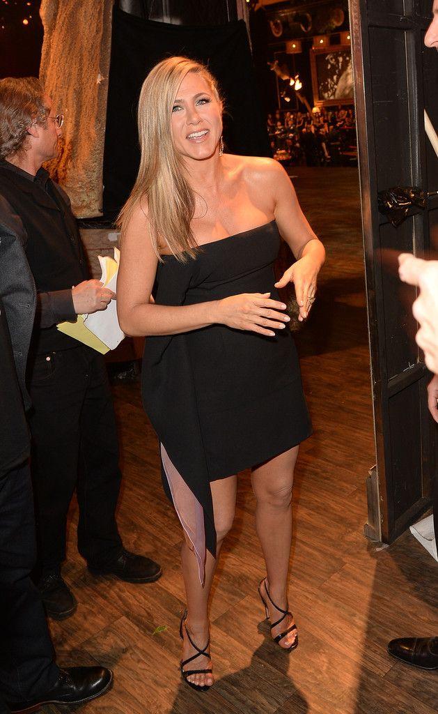 Jennifer Aniston S Feet Wikifeet