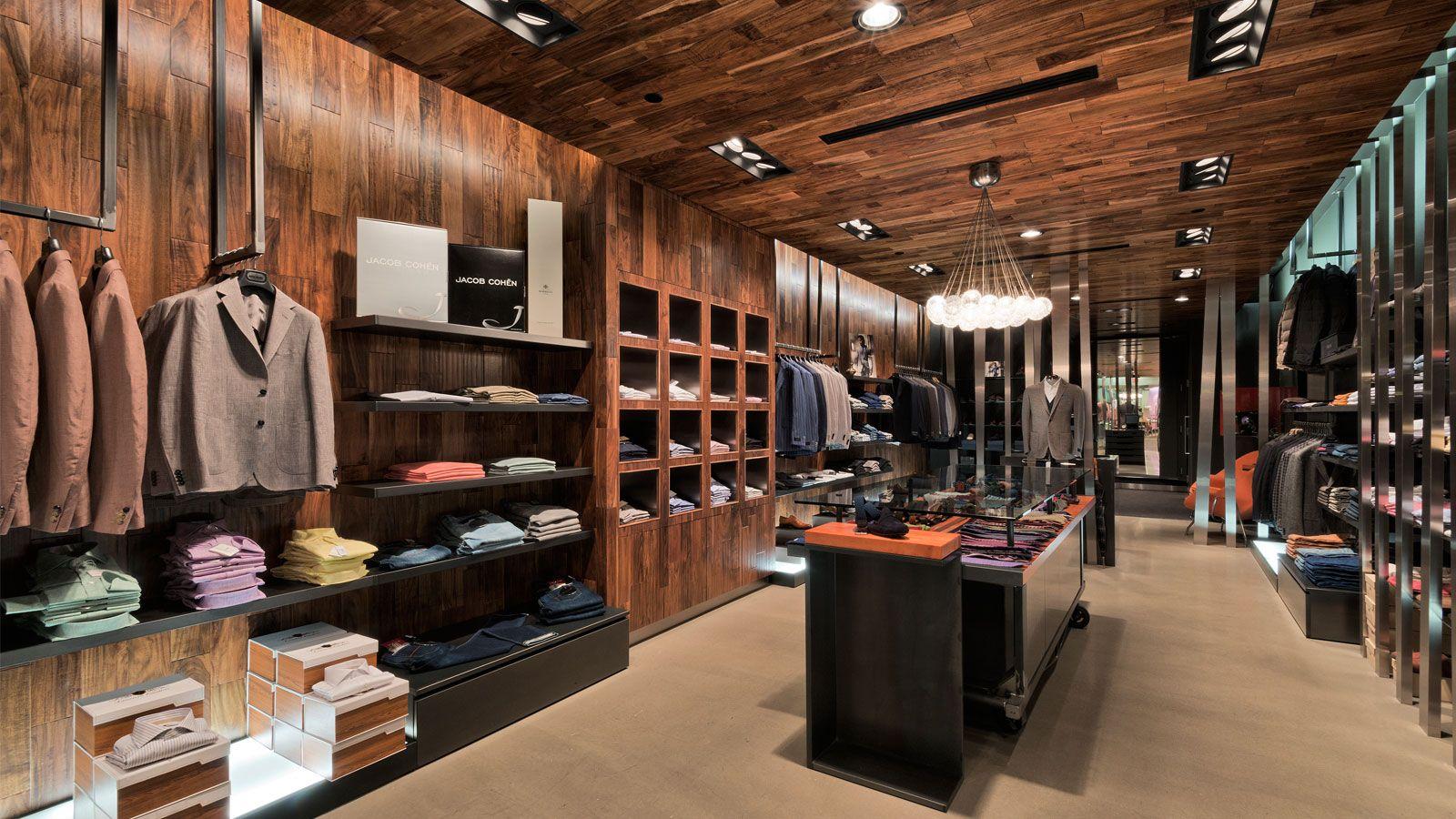B Spoke Gha Design Retail Design Shop Interior Design Store Design Design