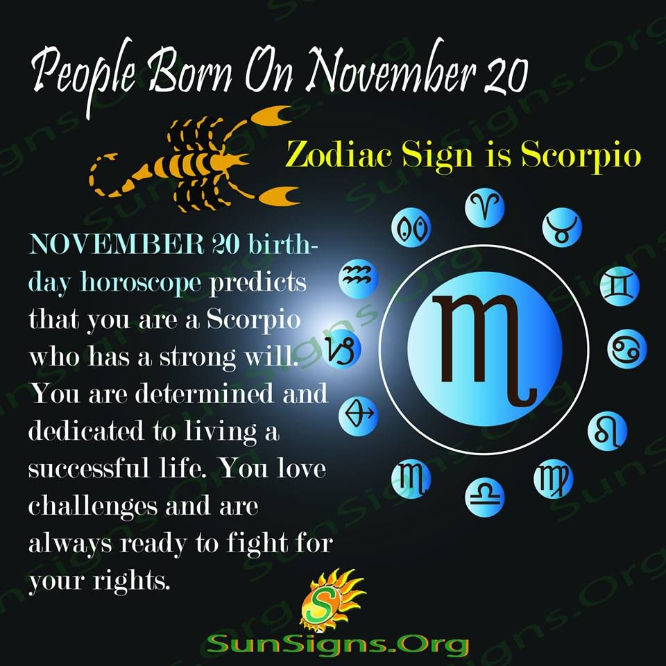 if today is your birthday horoscope If today is your birthday, you are highly receptive and passionate  if today is your birthday horoscope