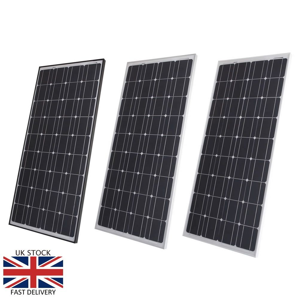 Pin By Dominic Hook On Pv Panels Pv Panels Solar Pv Panel Solar Panels