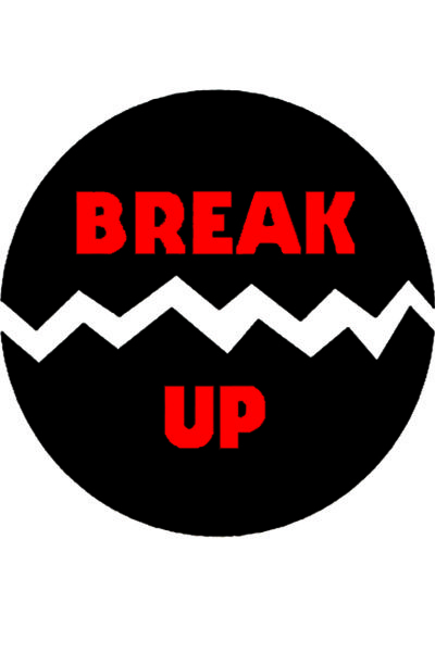 Pin by Love Spells Healer on Breakup spells | Breakup, Break up
